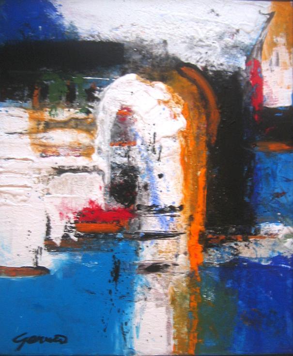 Citaten Hedendaagse Kunstenaars : Links kunsthandel henk van der kamp